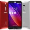 Смартфон Asus Zenfone 2 Laser ZE500KL: відгуки власників