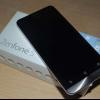 Смартфон ASUS Zenfone 5 16Gb: опис, характеристики та відгуки