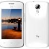 Смартфон Fly IQ239: характеристики, опис, налаштування, відгуки