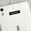 Смартфон Highscreen Ice 2: огляд, опис, характеристики та відгуки. Смартфон Highscreen ICE 2 - прошивка 4PDA