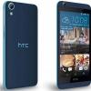 Смартфон HTC Desire 626: характеристики та відгуки