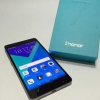 Смартфон Huawei Honor 7: відгуки власників, опис, характеристики та огляд