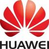 Смартфон Huawei Y5C: відгуки, огляд, опис, характеристики та ціни