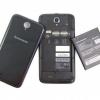 """Смартфон """"Леново A369i"""": відгуки, фото, характеристики, інструкція"""
