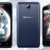 """Смартфон """"Леново А526"""": технічні характеристики, відгуки"""