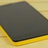 Смартфон Lenovo K3 Note: огляд, технічні характеристики та відгуки
