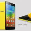 Смартфон Lenovo K3 Note: відгуки власників, опис, характеристики та огляд