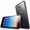 """Смартфон """"Леново С660"""" (Lenovo S660): характеристики, настройка, прошивка та відгуки покупців"""