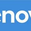 Смартфон Lenovo S898T: огляд, характеристики, прошивки і відгуки власників