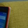 Смартфон Lenovo Vibe X2: відгуки, опис та технічні характеристики