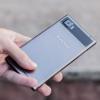Смартфон Lenovo Vibe Z2: опис, характеристики та відгуки