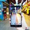 Смартфон LG G4c H522Y: відгуки, характеристики, опис та огляд