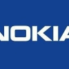 "Смартфон ""Люмія 730"" (Nokia Lumia 730): характеристики, опис"