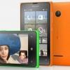 Смартфон Microsoft Lumia 435: огляд, характеристики та відгуки
