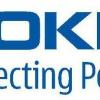 Смартфон Nokia 1 030: огляд, характеристики, опис та відгуки