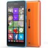 Смартфон Nokia Lumia 540: характеристики та відгуки