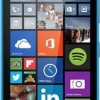 Смартфон Nokia Lumia 640: технічні характеристики та відгуки покупців