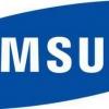 "Смартфон ""Самсунг 361"" (Samsung G361H Galaxy Core Prime): огляд, відгуки"