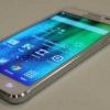 Смартфон Samsung A3 Galaxy: опис, характеристики, відгуки власників