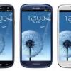 """Смартфон """"Самсунг Галаксі З 3 Дуос"""": відгуки, огляд, характеристики, опис. Мобільні телефони Samsung"""