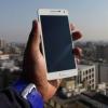 Смартфон Samsung GALAXY A5 SM-A500F: відгуки, огляд, характеристики та опис