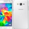 Смартфон Samsung Galaxy Grand Prime SM-G530H: відгуки, опис та характеристики