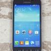 Смартфон Samsung Galaxy J1: характеристики, інструкція, відгуки