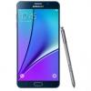 Смартфон Samsung Galaxy Note 5: огляд, технічні характеристики, відгуки