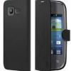 Смартфон Samsung Galaxy Pocket Neo: фото, огляд, характеристики та відгуки