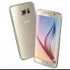 Смартфон Samsung Galaxy S6 Edge: огляд, опис, характеристики та відгуки