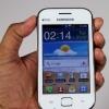 Смартфон Samsung GT-S6802 Galaxy Ace Duos: огляд, характеристики