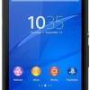 Смартфон Sony Xperia E4g Dual: опис, характеристики та відгуки