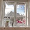 """Твір на тему """"Вид з вікна взимку"""": принципи написання і стилістика тексту"""