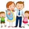 Соціальний статус сім'ї - що це? Соціальний статус сім'ї: приклади