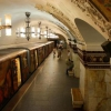 Сокольническая лінія метро. Сокольническая лінія: станції