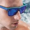 Сонцезахисні окуляри Franco Sordelli: коротка інформація та відгуки