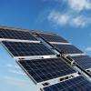 Сонячна батарея на дачі: монтаж, опис та відгуки. Вуличні світильники на сонячних батареях для дачі