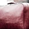 Сонник: чемодан до чого сниться? Збирати валізу в дорогу - що означає цей сон?