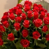 Сонник: червоні троянди. Значення і тлумачення сну