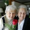 Сонник: померла бабуся уві сні помирає. Тлумачення і значення сну