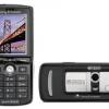 Sony Ericsson K750i - не просто телефон