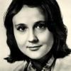 Радянська актриса Мікаела Дроздовська: біографія, кінокар'єра і сім'я