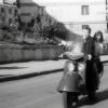 """Радянський мотоцикл """"Тула"""": історія, опис, характеристика"""