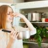 """Сучасний поглинач запахів для холодильників: скажи """"ні"""" стороннім ароматам!"""