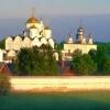 Спасо-Євфимія монастир, Суздаль: фото, адреса, години роботи, історія