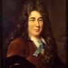 Список казок Шарля Перро з досліджень французьких літературознавців