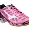 Спортивні кросівки Mizuno