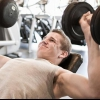 Спортивні вітаміни та їх позитивний вплив на життя спортсменів