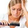 Спрей Ultra Hair System: відгуки. Ultra Hair System для волосся: фото до і після
