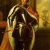 """Битва при Нарві 30 листопада 1700 (""""Нарвская конфузія""""). Історичне значення битви"""